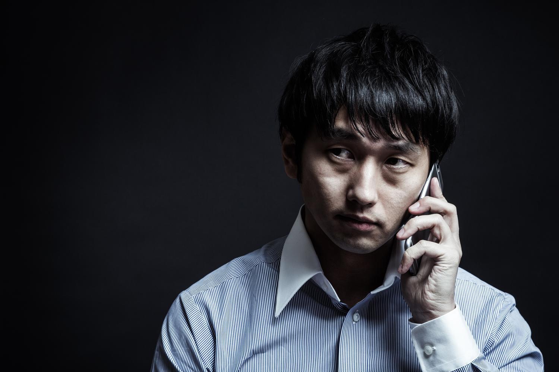革命的!楽天モバイルなら格安スマホ初の通話定額でデメリット解消!