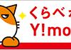 【保存版】Ymobileで月額1980円の格安のスマホを使う方法!