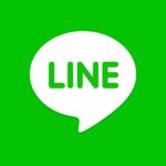 UQmobileのLINEの引き継ぎが簡単すぎるので徹底解説!