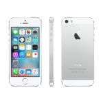 UQmobileのiPhone5Sはワイモバイルよりお得なの?比較してオススメは!?