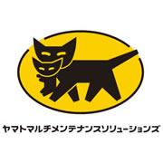 kuroneko_logo