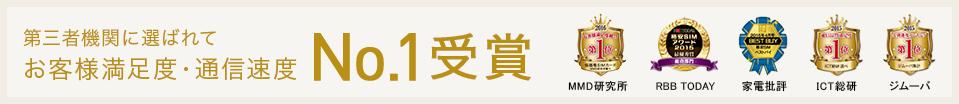 banner_no1