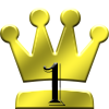 ranking-free-sozai1