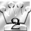 ranking-free-sozai2