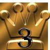 ranking-free-sozai3